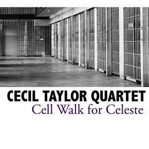 Cell Walk for Celeste