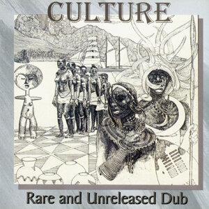 Rare and Unreleased Dub