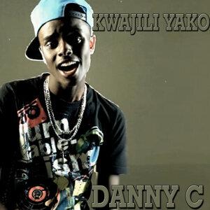 Kwajili Yako - Single
