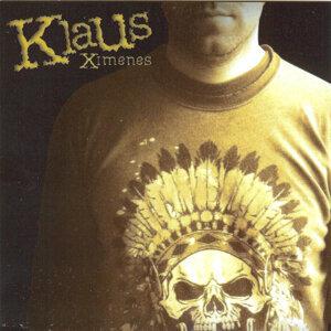 Klaus Ximenes