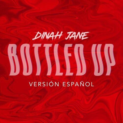 Bottled Up - Versión Español