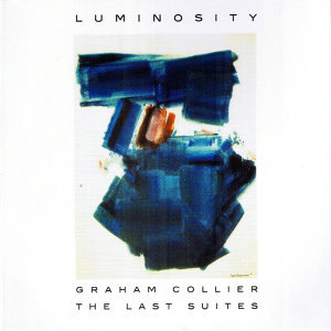 Luminosity - The Last Suites
