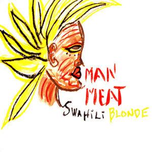 Man Meat
