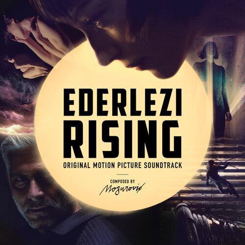 Ederlezi Rising - Original Motion Picture Soundtrack