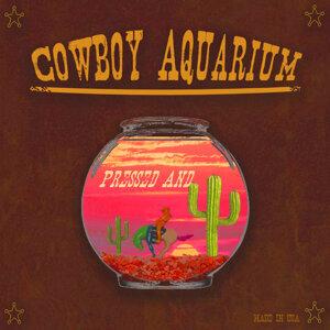 Cowboy Aquarium