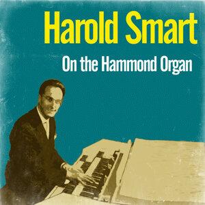 On the Hammond Organ