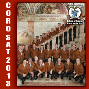 Coro SAT 2013