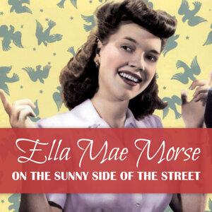 On the Sunnyside of the Street