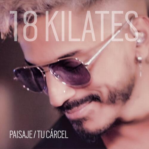 Paisaje / Tu Carcel