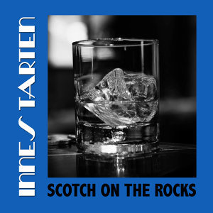 Scotch on the Rocks