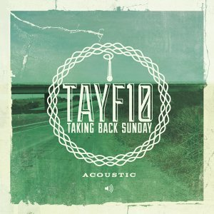 TAYF10 Acoustic (Live)