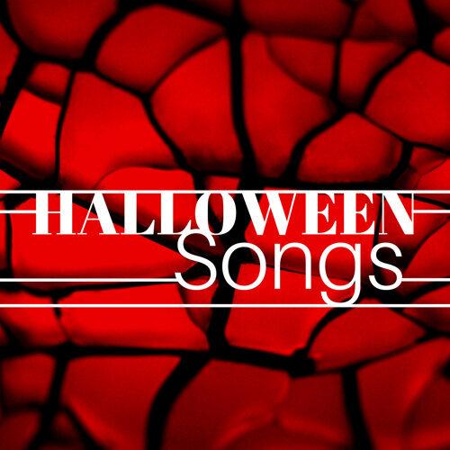 Horror Music of the Night - Halloween Songs for Kids 2018