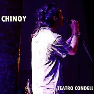 Teatro Condell - En Vivo