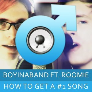 How to Get a Number One Song