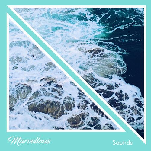 Sleep Under the Theta Waves-Musica Relajante, Sleep Music System