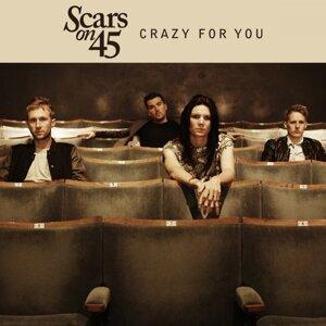 Crazy for You - Single