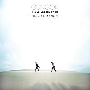 I Am Mountain (Deluxe Version)
