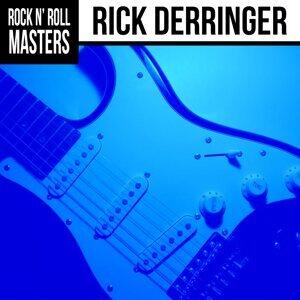 Rock N' Roll Masters