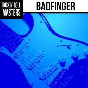 Rock n'  Roll Masters: Badfinger - Re-recording