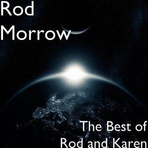 The Best of Rod and Karen
