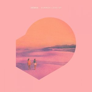 Summerlove EP