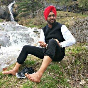 Raj Bhag - Sikho Ve Sardaro