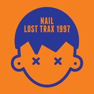 Lost Trax 1997