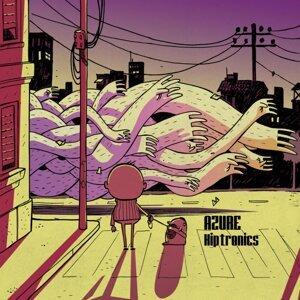 Hiptronics
