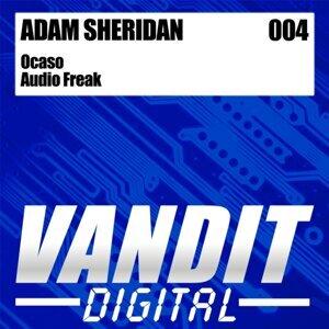 Ocaso / Audio Freak