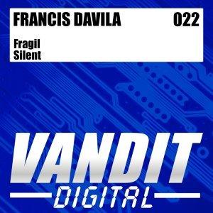 Fragil / Silent