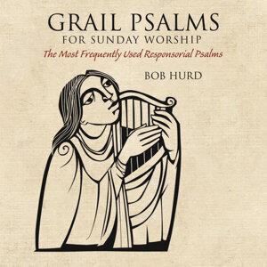 Grail Psalms for Sunday Worship