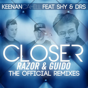 Closer (The Remixes)