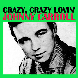 Crazy, Crazy Lovin'