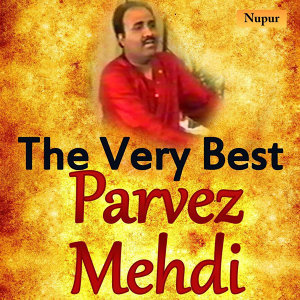 The Very Best - Parvez Mehdi