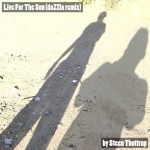 Live for the Sun - DaZZla Remix