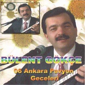 Bülent Gökçe, Vol. 6 - Ankara Pavyon Geceleri