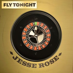 Fly Tonight
