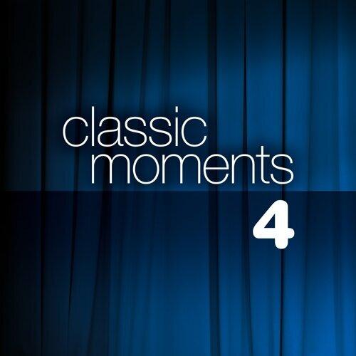 Classic Moments, Vol. 4