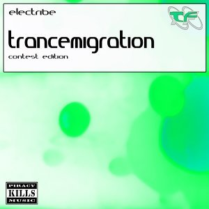 Trancemigration - Contest Edition