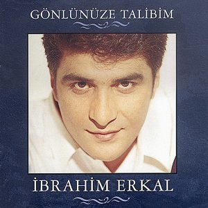 Gönlünüze Talibim