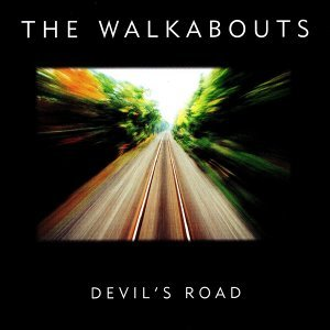 Devil's Road (Deluxe Edition)