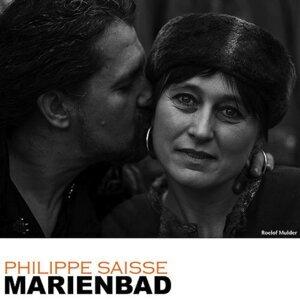Marienbad (Single Version)