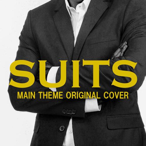 Suits main theme
