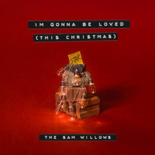 I'm Gonna Be Loved - This Christmas