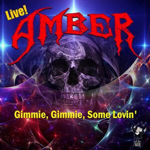 Amber Live!
