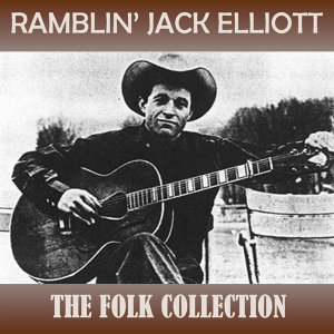 The Folk Collection