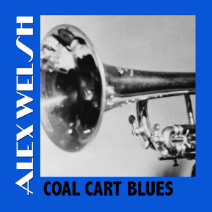 Coal Cart Blues