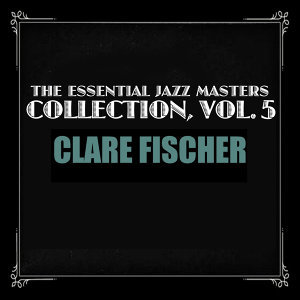 The Essential Jazz Masters Collection, Vol. 5