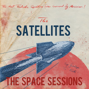 The Space Sessions