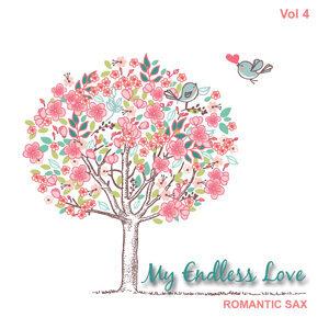 My Endless Love, Vol.4